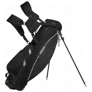 Adidas Golf adiZero Stand Bag 1
