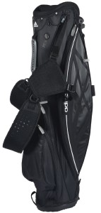 Adidas Golf adiZero Stand Bag 2