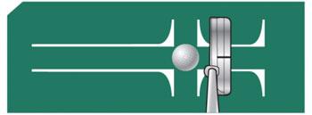 SKLZ Alignment Guide 1