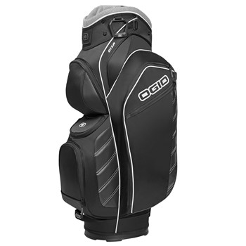 2014 Ogio Giza Cart Bag