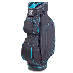 Datrek CB-Lite Cart Bag