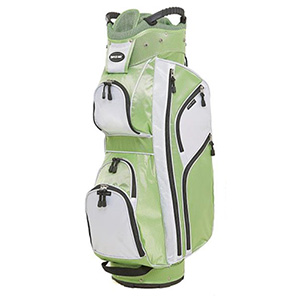 Naples Bay CTS001 Golf Cart Bag