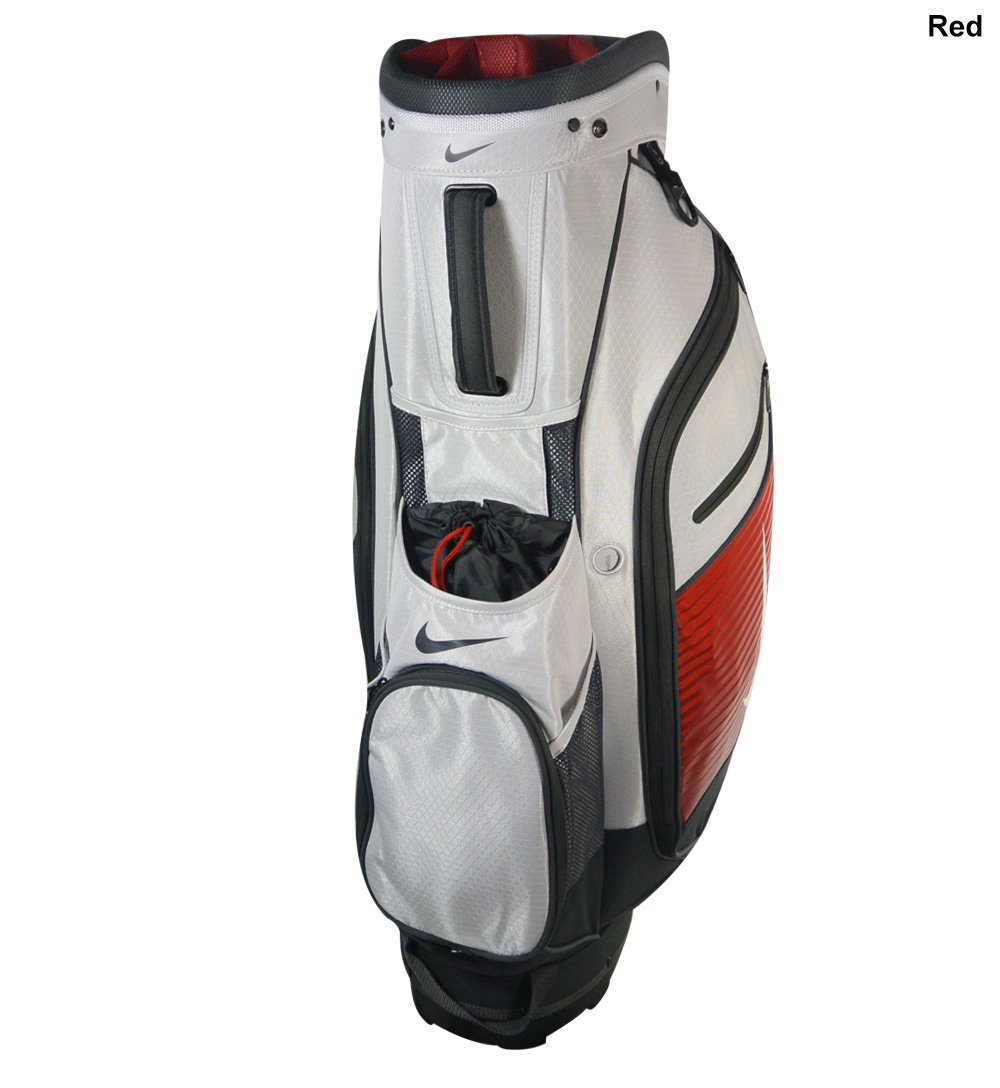 Nike Sport III Golf Cart Bag