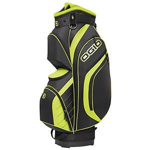 Ogio Press Golf Cart Bag