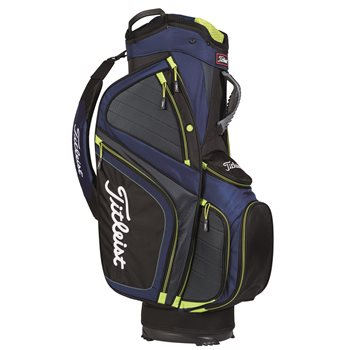 Titleist Lightweight 2015 Cart Bag