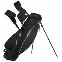 Adidas Golf adiZero Stand Bag 1