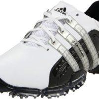 Adidas Powerband 4 Black