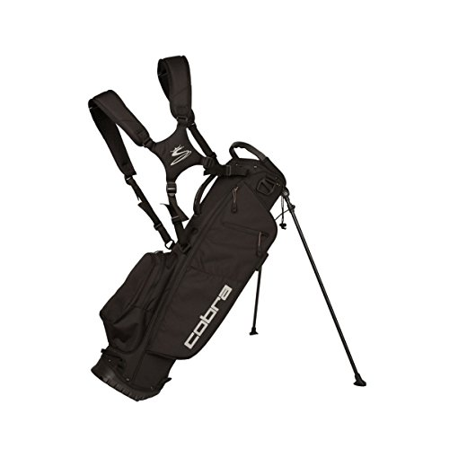 The Top 13 Ultralight And Lightweight Golf Bags For 2019