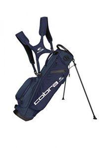 Cobra Golf Ultralight Sunday Bag