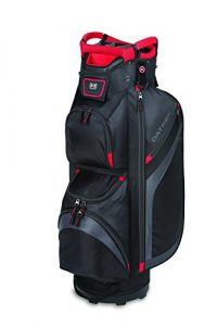 Datrek DG-15 Cart Bag