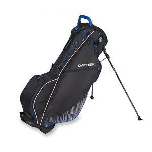 Datrek Go-Lite Stand Bag