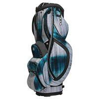 Ogio Majestic Golf Cart Bag