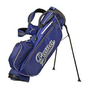 Cobra Super Lite Stand Bag