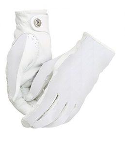 HJ Glove Women