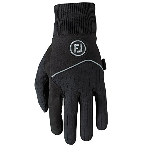 New Improved 2018 FootJoy WinterSof Women's Golf Gloves