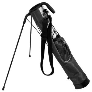 JEF World of Golf JR1256 Pitch & Putt Sunday Bag