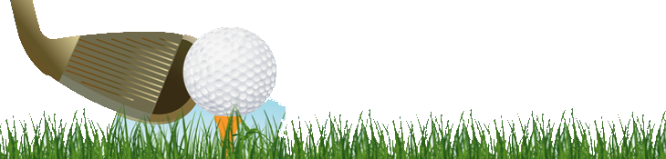 MyGolfNook Icon