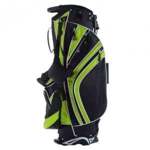 Golf Cart Bag Water Resistant